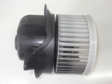FORD MONDEO MK 3    BLOWER FAN   2001 -  2004